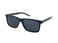 Sluneční brýle Hugo Boss - Hugo Boss HG 1013/S PJP/KU