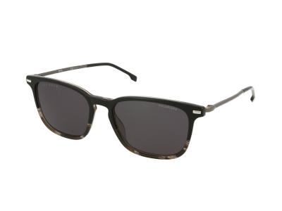 Sluneční brýle Hugo Boss Boss 1020/S X0W/M9