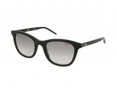 Sluneční brýle Hugo Boss - Hugo Boss HG 1040/S 807/9O