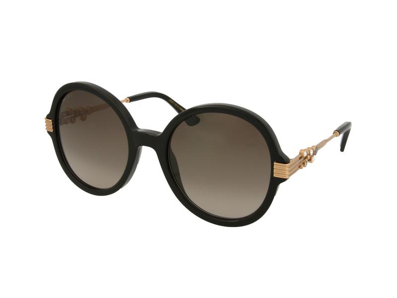 Sluneční brýle Jimmy Choo Adria/G/S 807/HA
