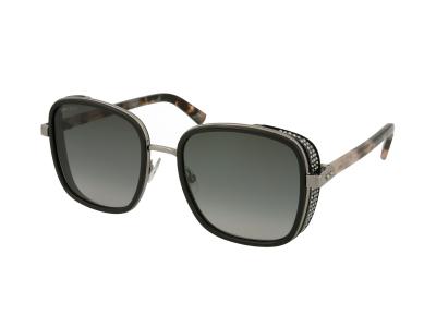 Sluneční brýle Jimmy Choo Elva/S 807/9O