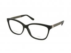 Brýlové obroučky Jimmy Choo - Jimmy Choo JC105 P9X