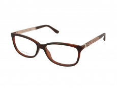 Dioptrické brýle Jimmy Choo - Jimmy Choo JC190 9N4