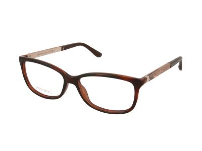 Brýlové obroučky Jimmy Choo JC190 9N4