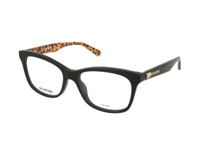 Brýlové obroučky Love Moschino MOL517 807