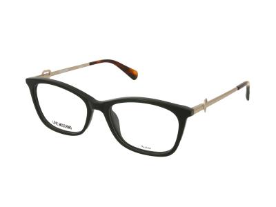 Brýlové obroučky Love Moschino MOL528 807