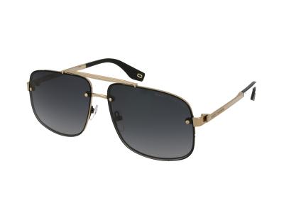 Sluneční brýle Marc Jacobs Marc 318/S 2M2/9O