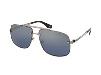 Sluneční brýle Marc Jacobs Marc 318/S 6LB/9U