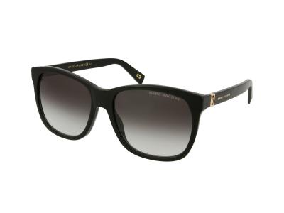 Sluneční brýle Marc Jacobs Marc 337/S 807/9O