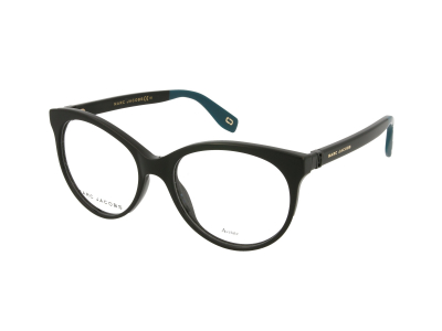 Brýlové obroučky Marc Jacobs Marc 350 807