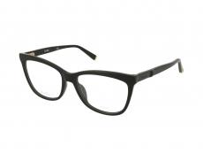 Dioptrické brýle Max Mara - Max Mara MM 1263 807