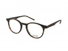 Kulaté dioptrické brýle - Polaroid PLD D304 1P6
