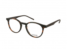 Kulaté brýlové obroučky - Polaroid PLD D304 1P6