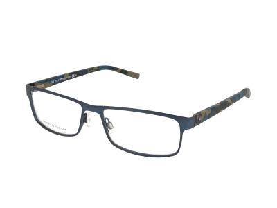 Brýlové obroučky Tommy Hilfiger TH 1127 N8J
