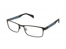 Dioptrické brýle Tommy Hilfiger - Tommy Hilfiger TH 1259 NIO