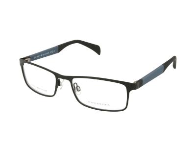 Brýlové obroučky Tommy Hilfiger TH 1259 NIO