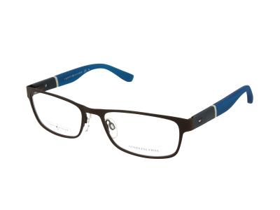 Brýlové obroučky Tommy Hilfiger TH 1284 Y95