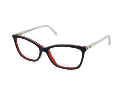 Brýlové obroučky Tommy Hilfiger TH 1318 VN5