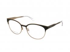 Dioptrické brýle Tommy Hilfiger - Tommy Hilfiger TH 1359 K1T