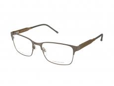 Brýlové obroučky Tommy Hilfiger - Tommy Hilfiger TH 1396 R1X