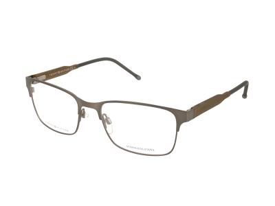 Brýlové obroučky Tommy Hilfiger TH 1396 R1X