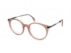 Dioptrické brýle Tommy Hilfiger - Tommy Hilfiger TH 1475 35J