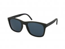 Sluneční brýle Tommy Hilfiger - Tommy Hilfiger TH 1493/S D51/KU