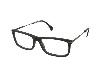 Brýlové obroučky Tommy Hilfiger TH 1538 003