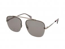 Sluneční brýle - Tommy Hilfiger TH 1574/S KJ1/IR