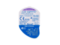 Air Optix plus HydraGlyde Multifocal (6čoček)