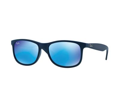 Sluneční brýle Ray-Ban Andy RB4202 615355