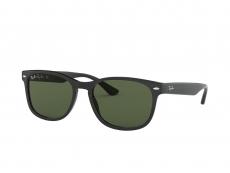 Sluneční brýle Classic Way - Ray-Ban RB2184 901/31