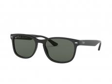 Sluneční brýle Classic Way - Ray-Ban RB2184 901/58