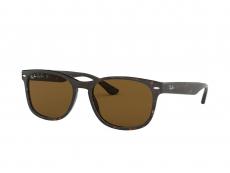 Sluneční brýle Classic Way - Ray-Ban RB2184 902/33