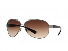 Pánské sluneční brýle - Ray-Ban RB3386 004/13