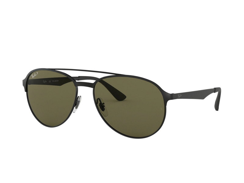 Ray-Ban RB3606 186/9A