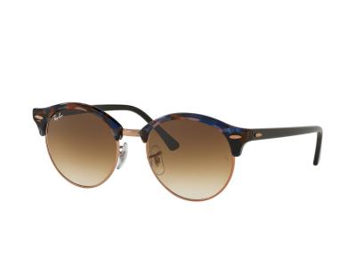 Sluneční brýle Ray-Ban RB4246 125651