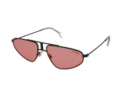 Sluneční brýle Carrera Carrera 1021/S OIT/UZ