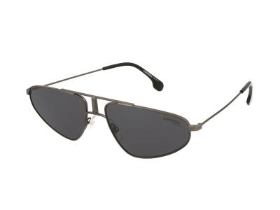 Sluneční brýle Carrera Carrera 1021/S V81/2K