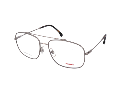 Brýlové obroučky Carrera Carrera 182/G 6LB
