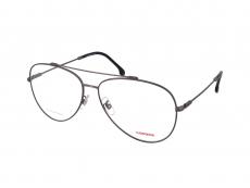 Dioptrické brýle Pilot - Carrera Carrera 183/G V81