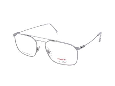 Brýlové obroučky Carrera Carrera 189 010
