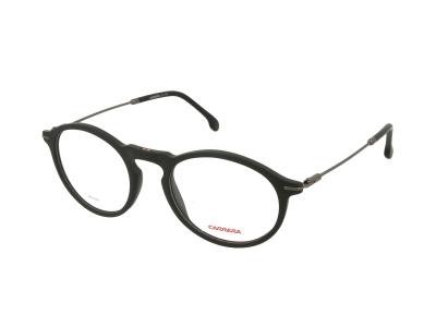 Brýlové obroučky Carrera Carrera 193 807