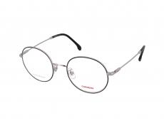 Kulaté dioptrické brýle - Carrera Carrera 194/G 84J