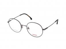 Kulaté dioptrické brýle - Carrera Carrera 194/G V81