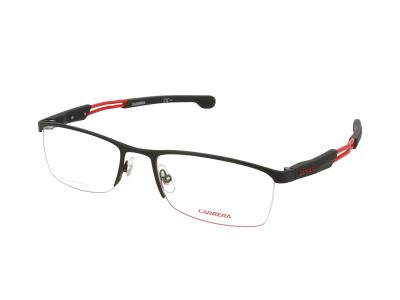 Brýlové obroučky Carrera Carrera 4408 003