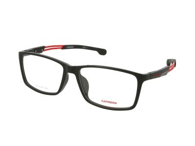 Brýlové obroučky Carrera Carrera 4412/F 807