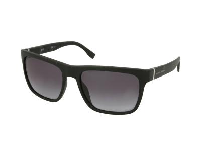 Sluneční brýle Hugo Boss Boss 0727/N/S 003/9O