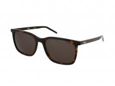 Sluneční brýle Hugo Boss - Hugo Boss HG 1027/S AB8/IR