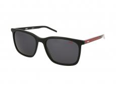 Sluneční brýle Hugo Boss - Hugo Boss HG 1027/S OIT/IR